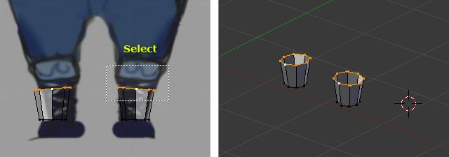 Step 7 Image