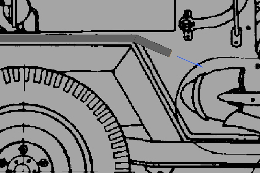 Step 35 Image