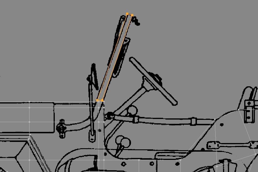 Step 65 Image