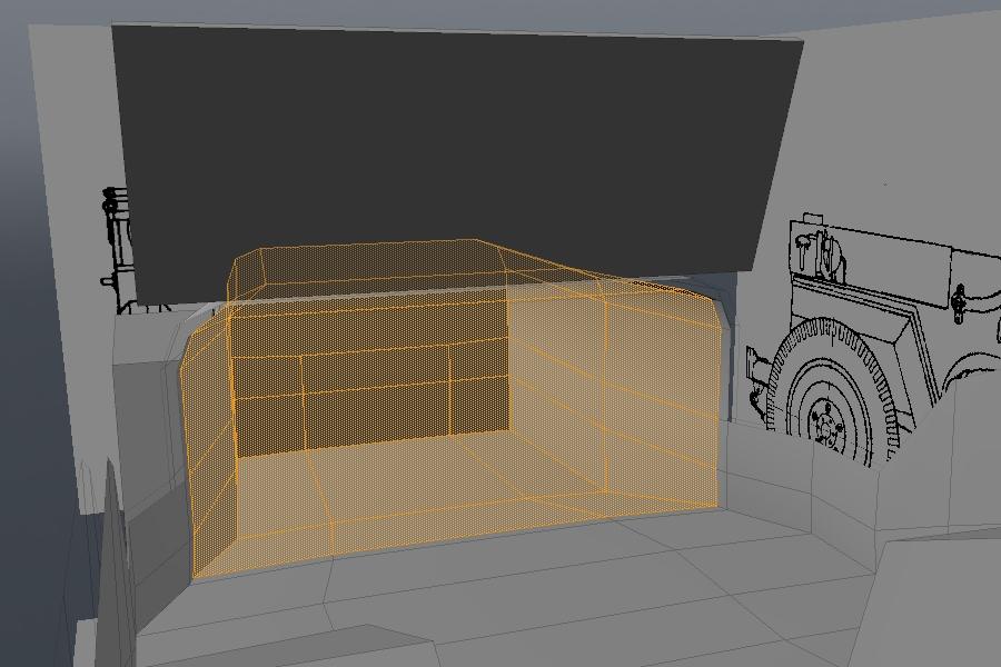 Step 69 Image
