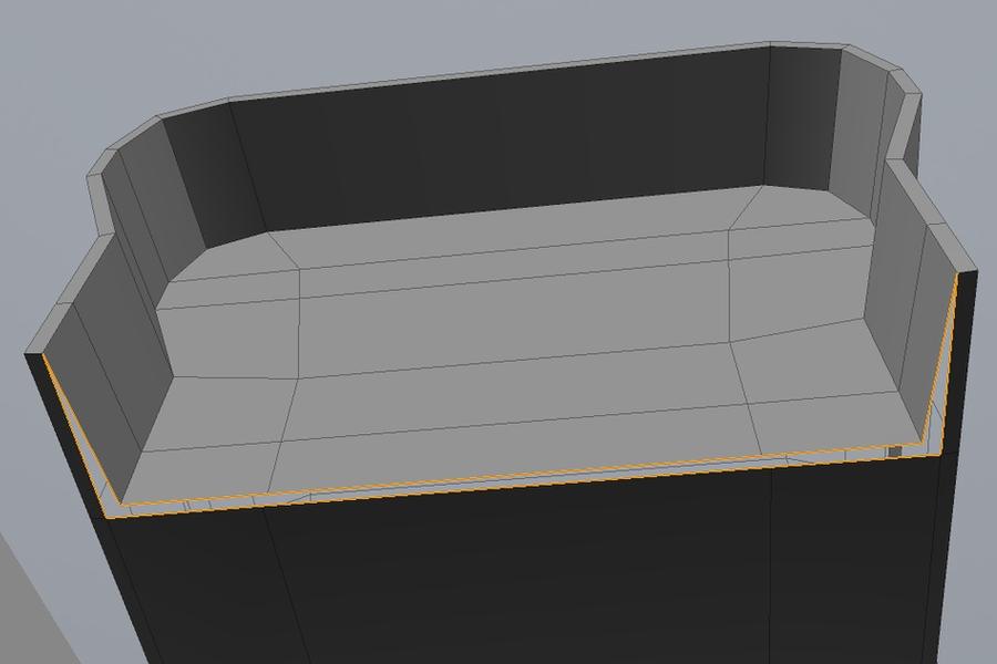 Step 26 Image