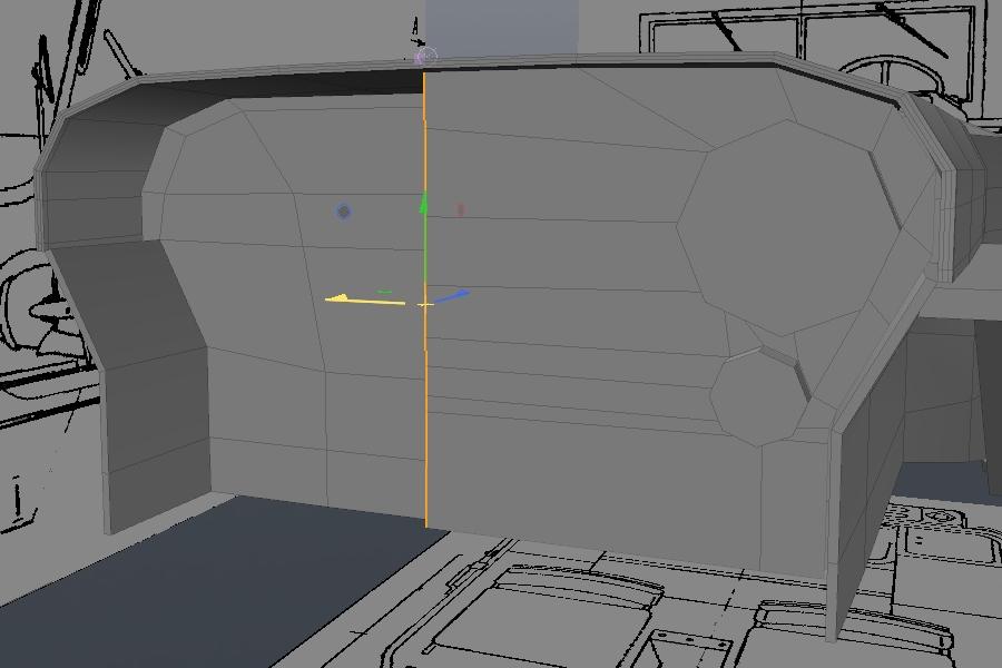 Step 43 Image