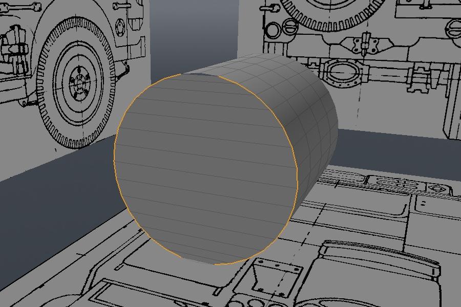 Step 64 Image