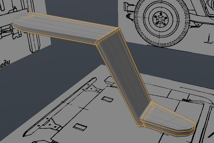 Step 82 Image