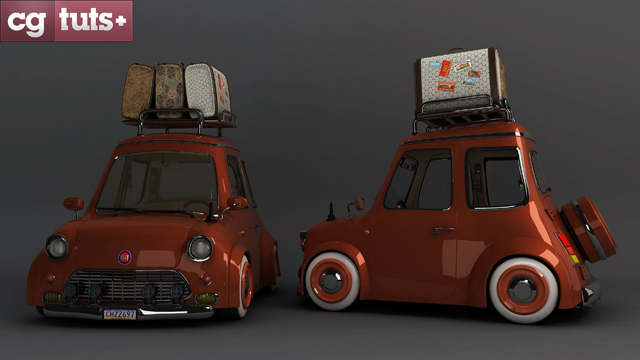 Modeling Car Using Blueprints together with Panhard album as well 57 also Displayimage moreover Create A Stylized Car In Maya The  plete Workflow Part 6 Cg 17453. on car blue prints