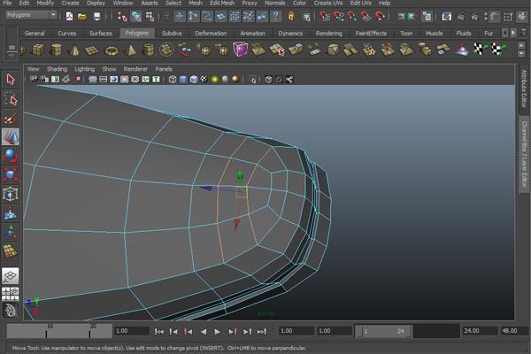 Step 22 Image