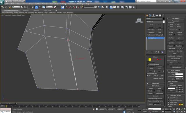 Step 1 Image