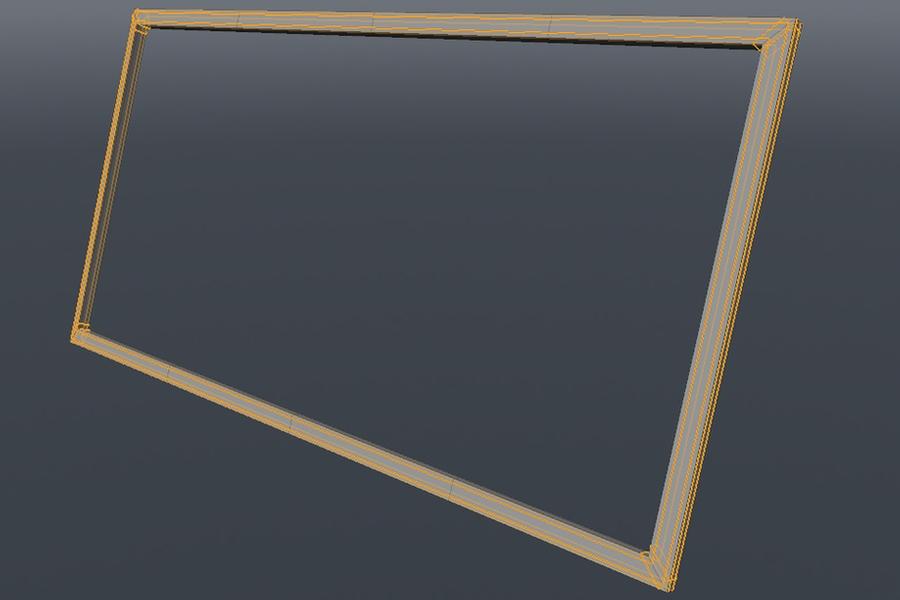 Step 62 Image