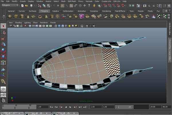 Step 18 Image