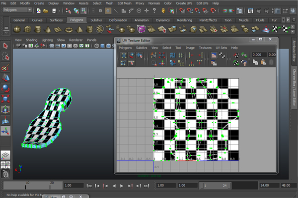 Step 9 Image