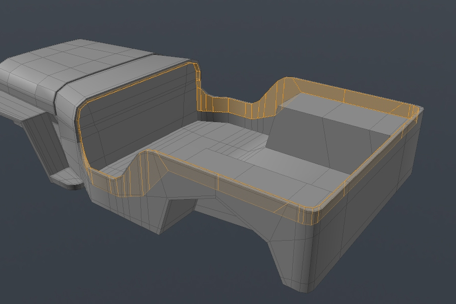 Step 44 Image