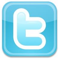 Twitterimage