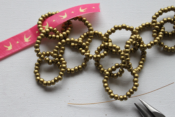 Neon-Rope-Necklace-Step7