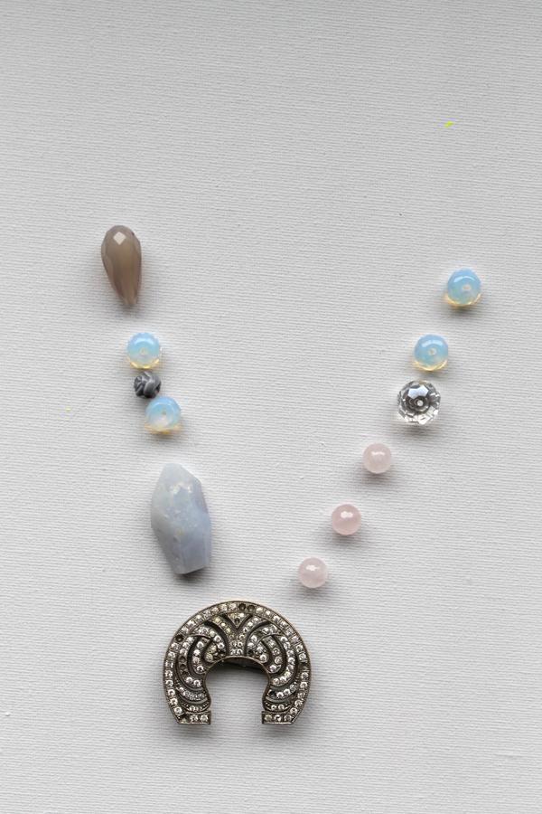 Vintage-Necklace-Step1