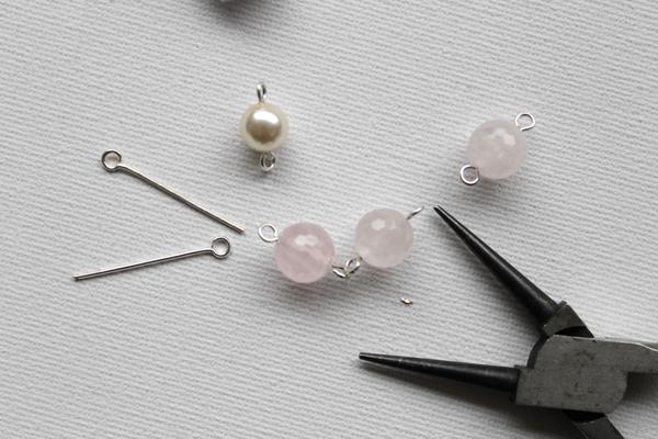 Vintage-Necklace-Step3