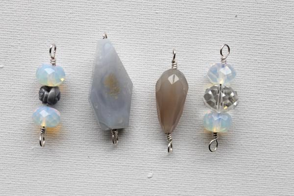 Vintage-Necklace-Step4c