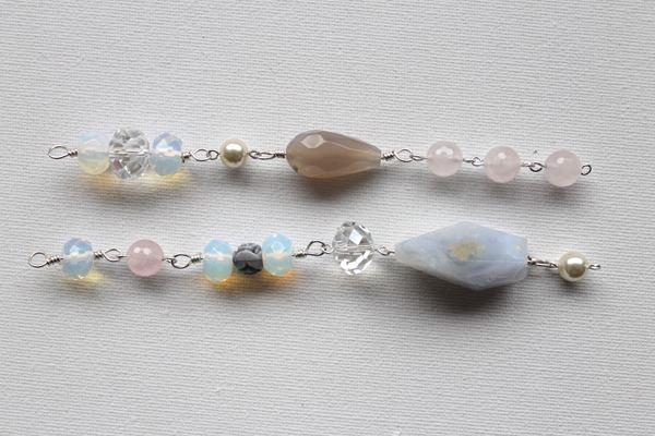 Vintage-Necklace-Step5b