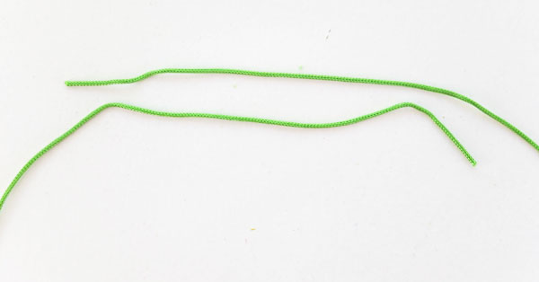 knot tie 1