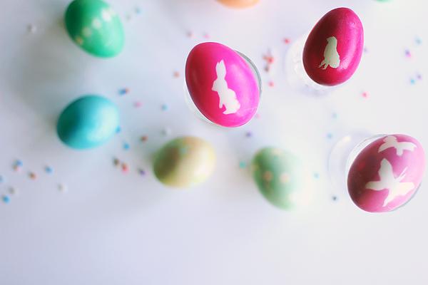 final1-eggs