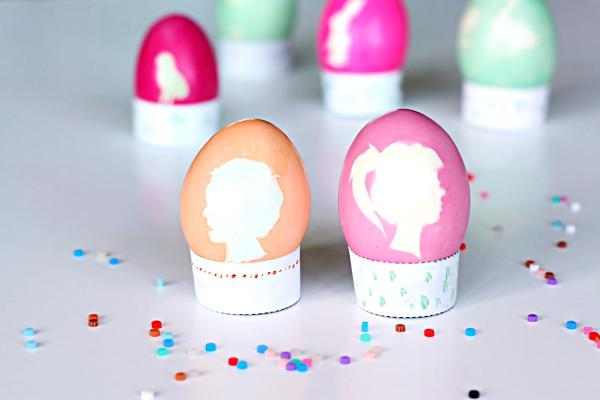 final2-eggs
