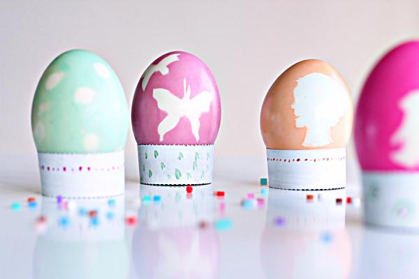 final3-eggs
