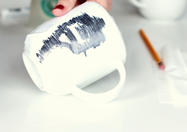 paint mug-1-5-draw over