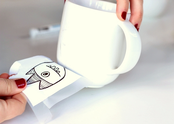 paint mug-1-6a-remove