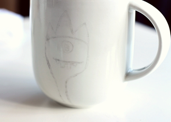 paint mug-1-6b-remove