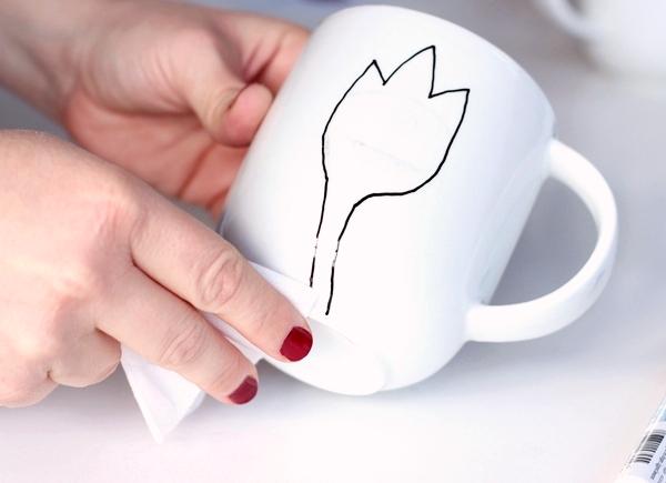 paint mug-2-3-correct