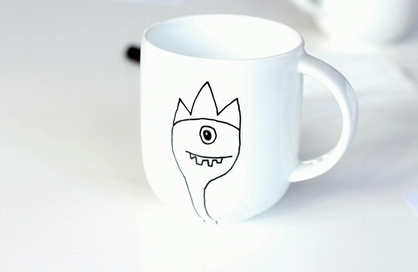 paint mug-2-4-basic design
