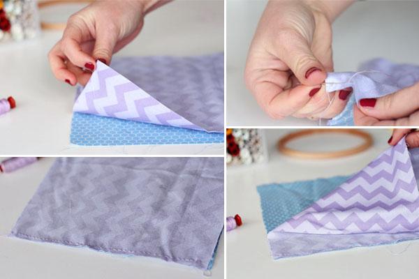 step11-join 2 fabrics-combo-hoops
