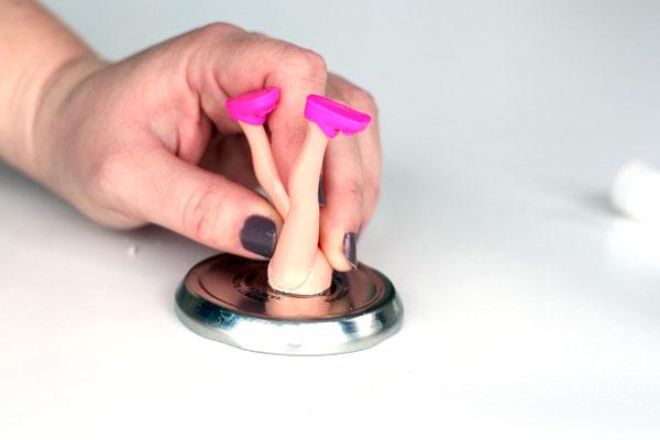 step4-glue (3)