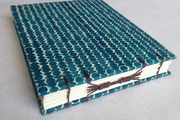 Create-a-Combination-Coptic-Long-stitch-Archival-Book