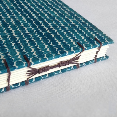 Create a combination coptic long stitch archival book3 200x200