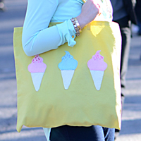 0011 ice cream tote preview2