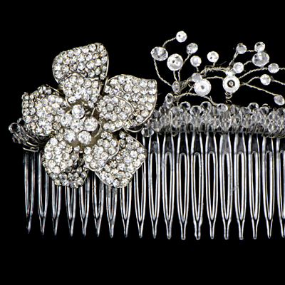 0012 bridal comb preview retina
