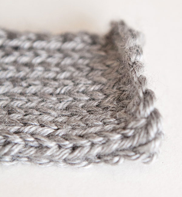 Knitting Fundamentals 5 Different Ways To Cast On