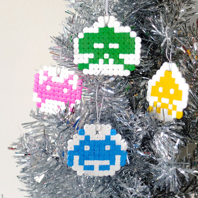 Spaceinvaders%20finished%204%20set