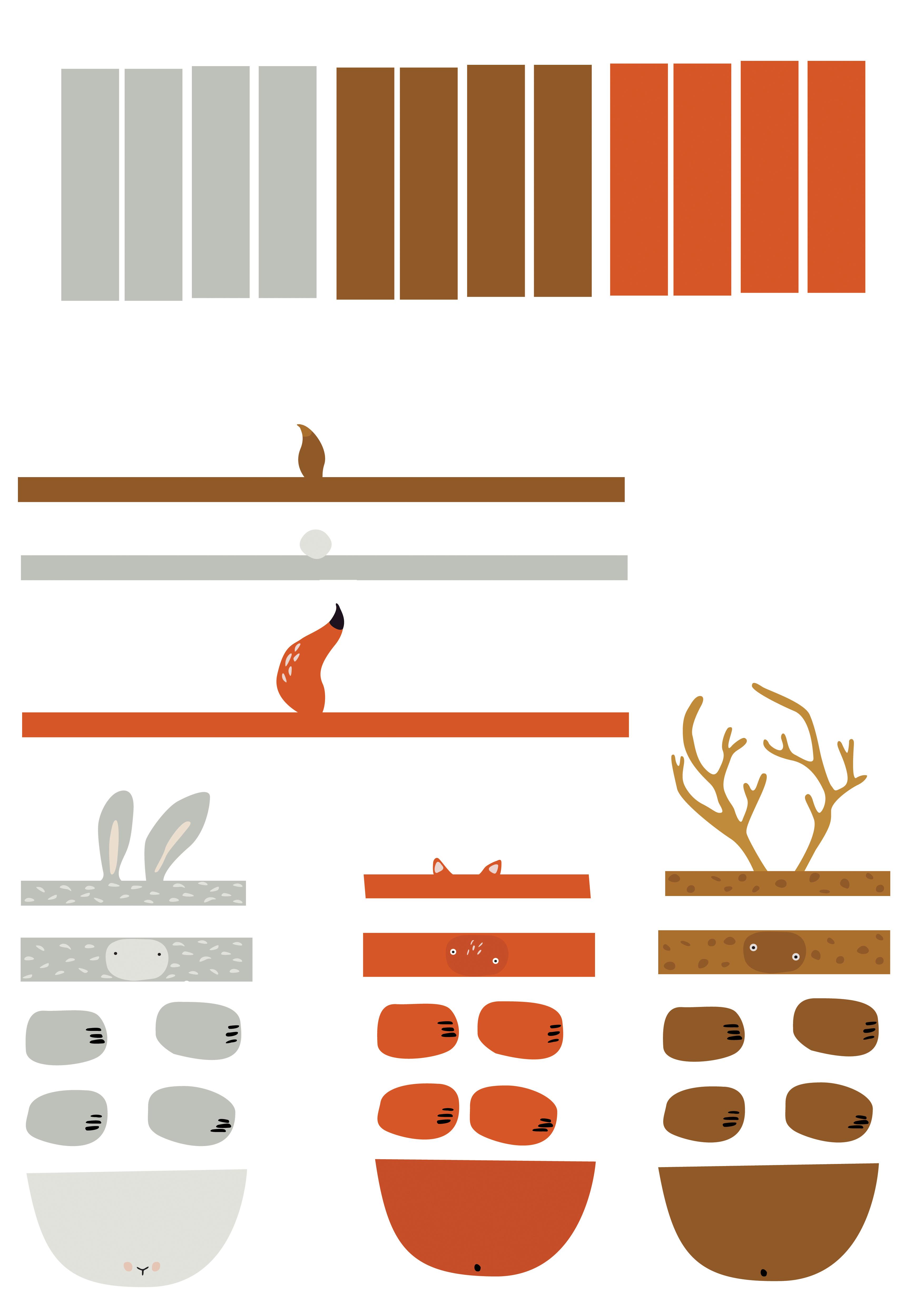 patterns u0026 templates