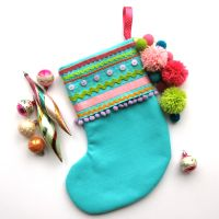 Christmas%20stocking%20200