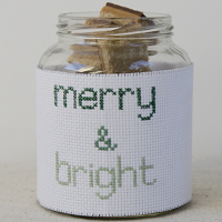 Cross%20stitch%20christmas%20jar%20tutorial%20preview