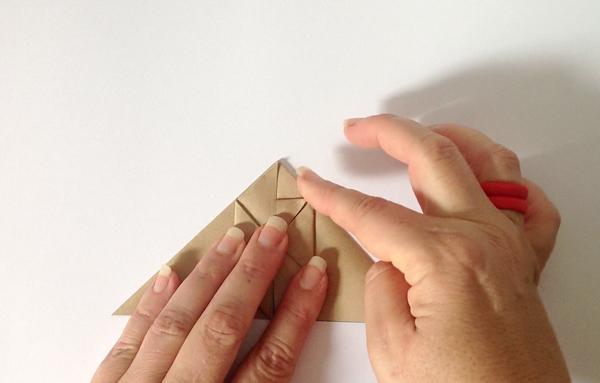 origami bunny 14