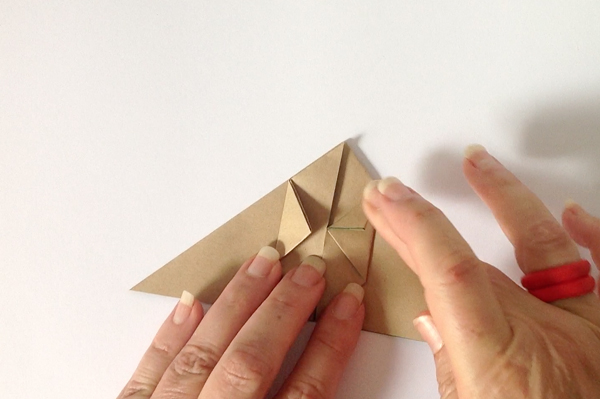 origami bunny 15