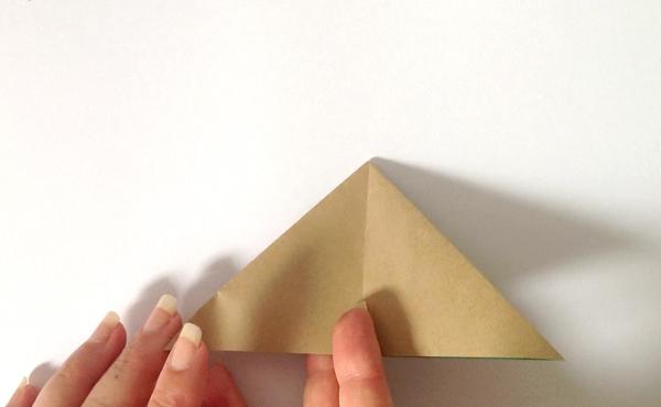 origami bunny 19
