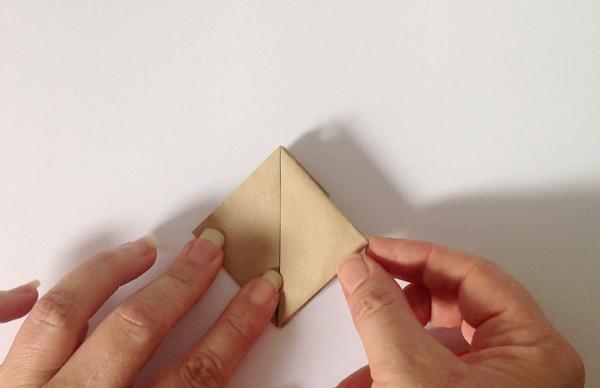 origami bunny 21