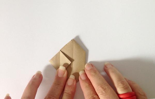 origami bunny 22