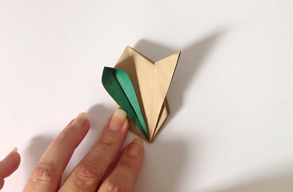 origami bunny 29