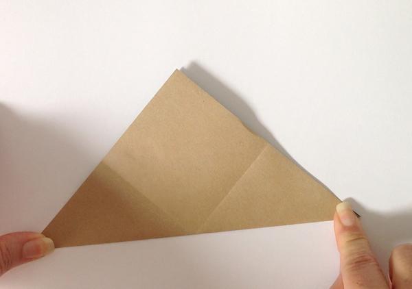 origami bunny 4