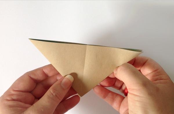 origami bunny 7