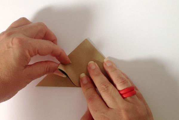 origami bunny 9
